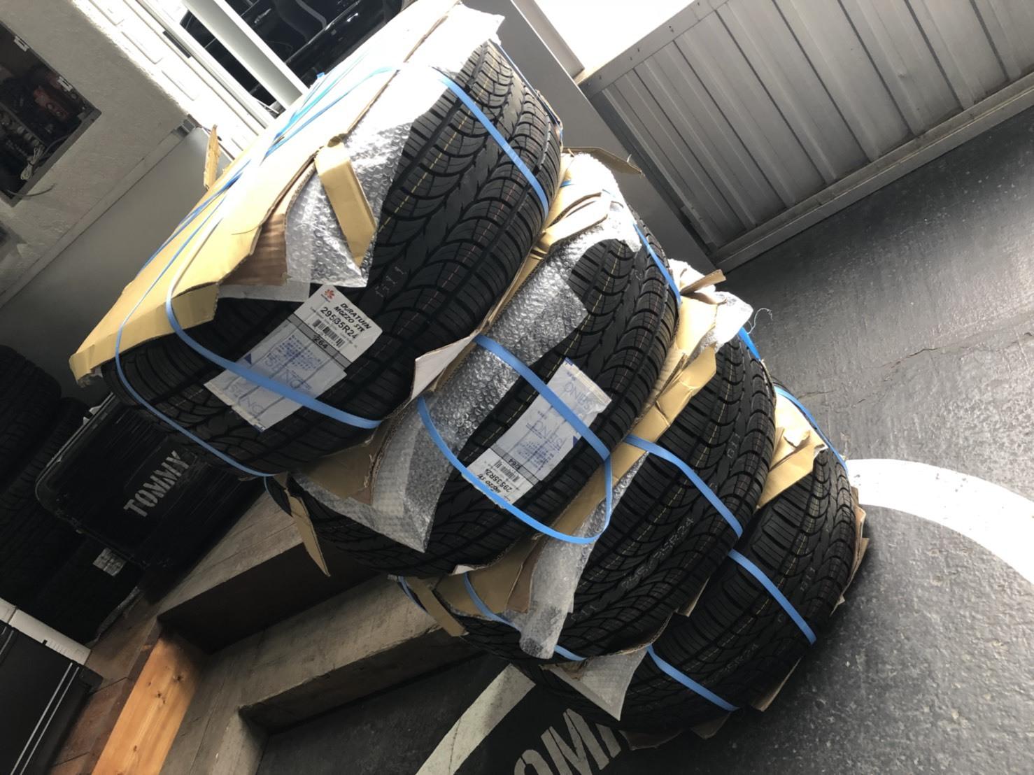 6月5日(火)トミーベース カスタムブログ☆ハマー LX570 ヴェルファイア 納車準備中☆_b0127002_12012493.jpg