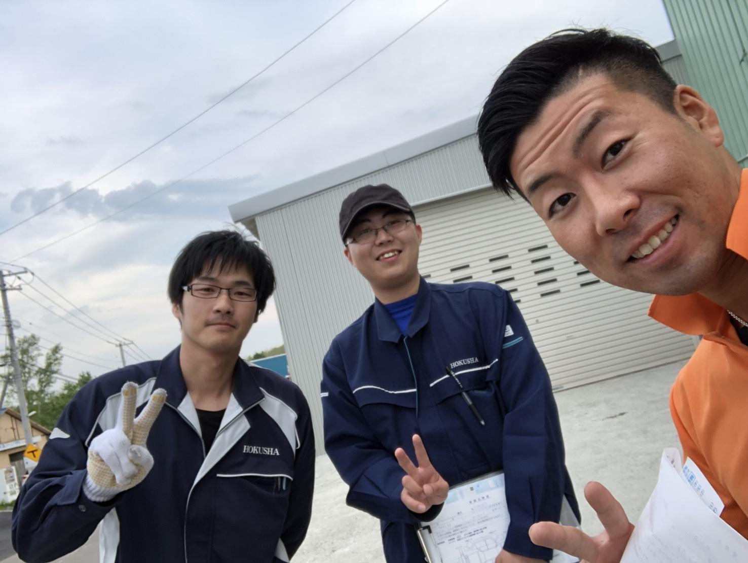 6月5日(火)トミーベース カスタムブログ☆ハマー LX570 ヴェルファイア 納車準備中☆_b0127002_12111602.jpg