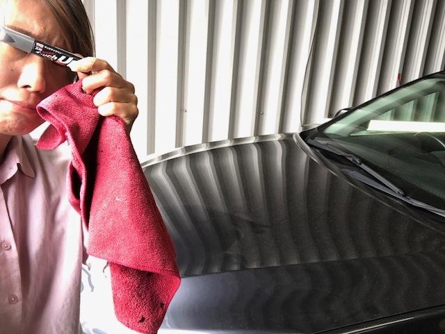 6月5日(火)☆TOMMYアウトレット☆しまあゆブログ(๑•̀ㅂ•́)و✧ ムーヴI様納車♪レガシィS様納車♪ STVラジオ・ランラン号出演🌼_b0127002_17203849.jpg