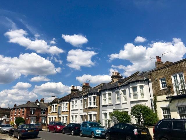雲があるから空が美しい_e0114020_18565611.jpg