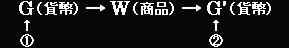 b0052821_20403538.jpg