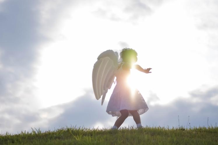 天使の羽根が降ってきたら。~良きメッセージがいっぱい~_b0298740_15583744.jpg