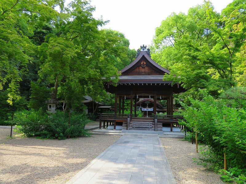 梨木神社(京都御苑)20180604_e0237645_19090245.jpg
