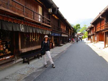 木曽路を歩く_e0136049_11411647.jpg