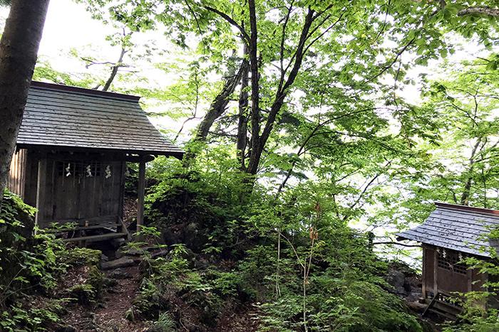 十和田湖には神様がいっぱい_e0076761_09135037.jpg