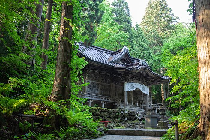 十和田湖には神様がいっぱい_e0076761_09160645.jpg