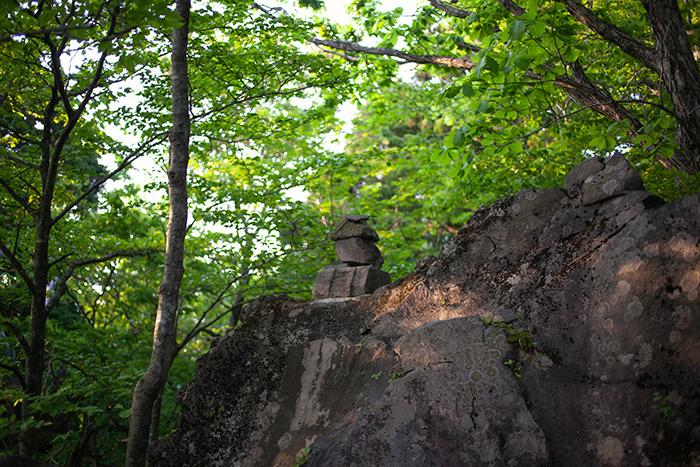 十和田湖には神様がいっぱい_e0076761_09164201.jpg