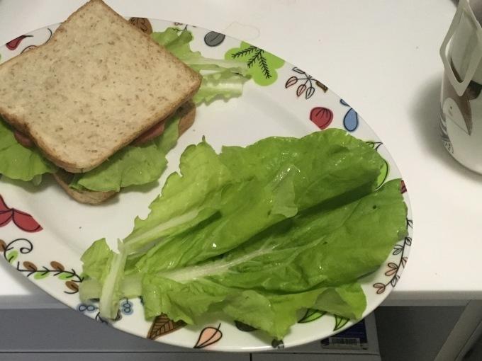 スッキリサクサク野菜を見つけました_b0100062_20103082.jpg