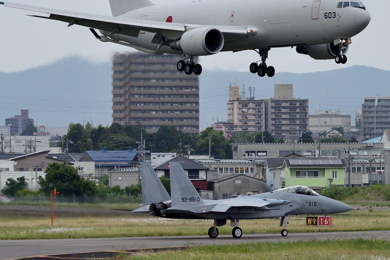 県営名古屋空港・小牧基地_c0330563_15010165.jpg