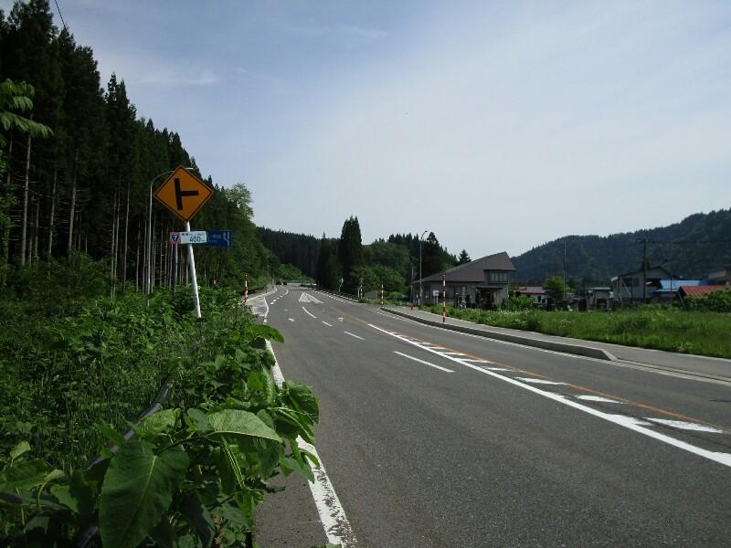 45日目【大館−青森市】いよいよ北海道_e0201281_22101849.jpg
