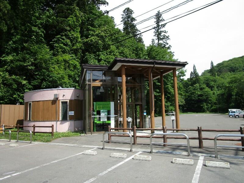 45日目【大館−青森市】いよいよ北海道_e0201281_22112845.jpg