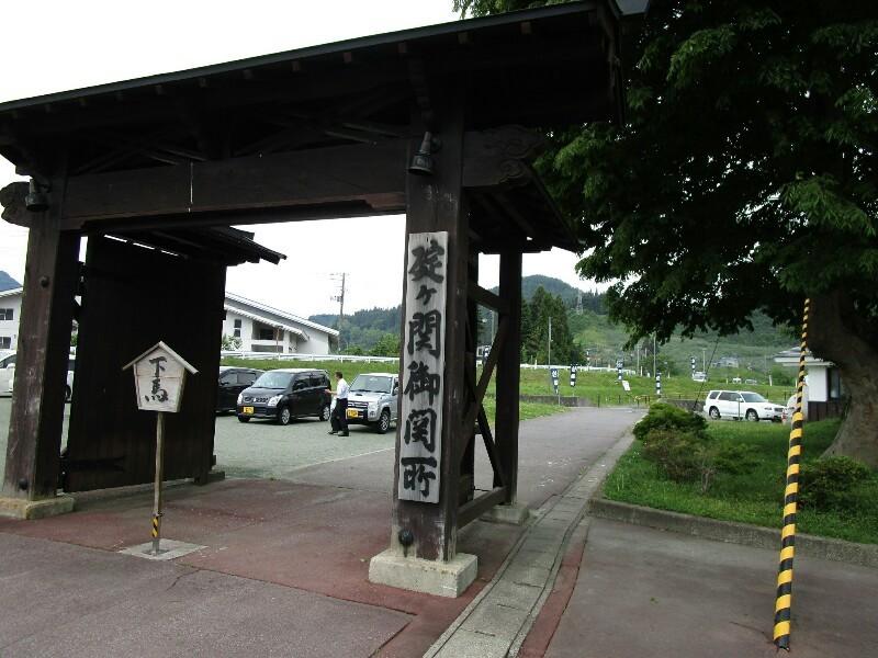45日目【大館−青森市】いよいよ北海道_e0201281_22140656.jpg
