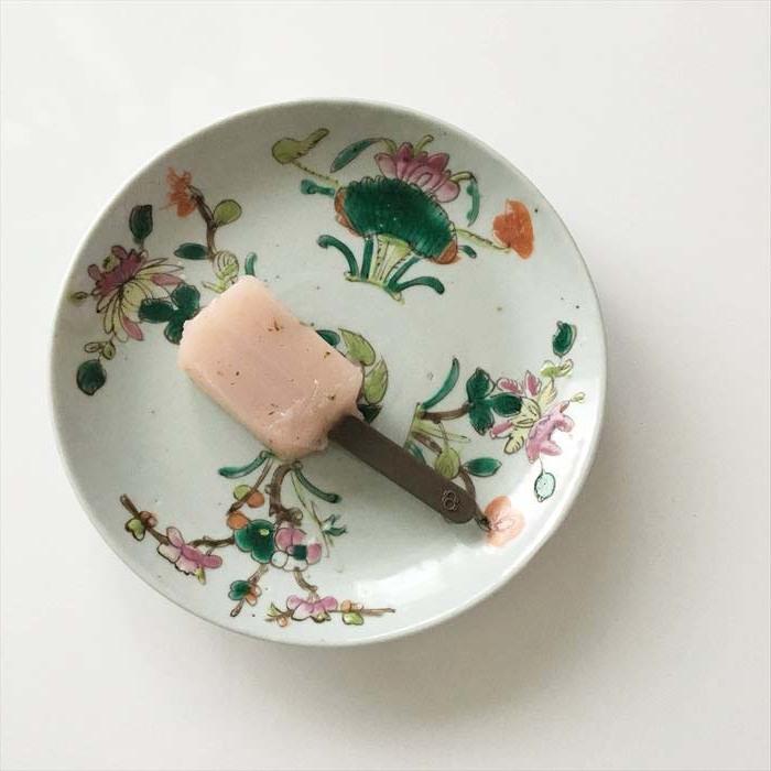 名古屋のお土産、スイーツ・お菓子いろいろ!_f0167281_10241049.jpg