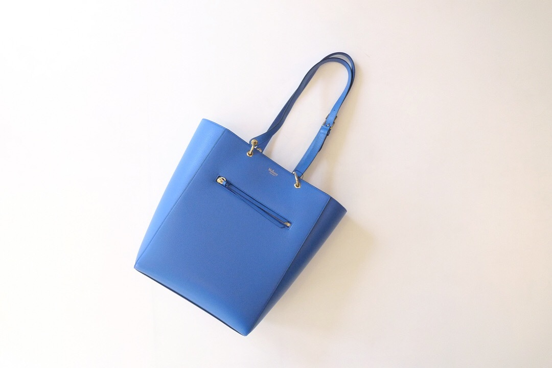 MULBERRY MAPLE TOTE_f0111683_13304914.jpg