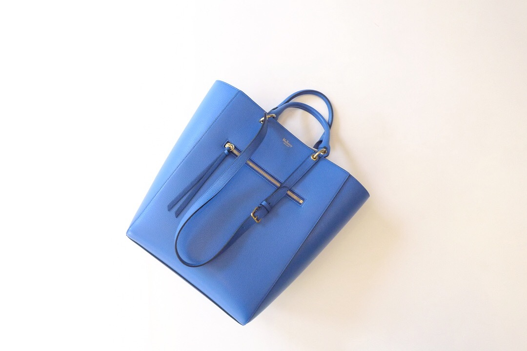 MULBERRY MAPLE TOTE_f0111683_13305229.jpg