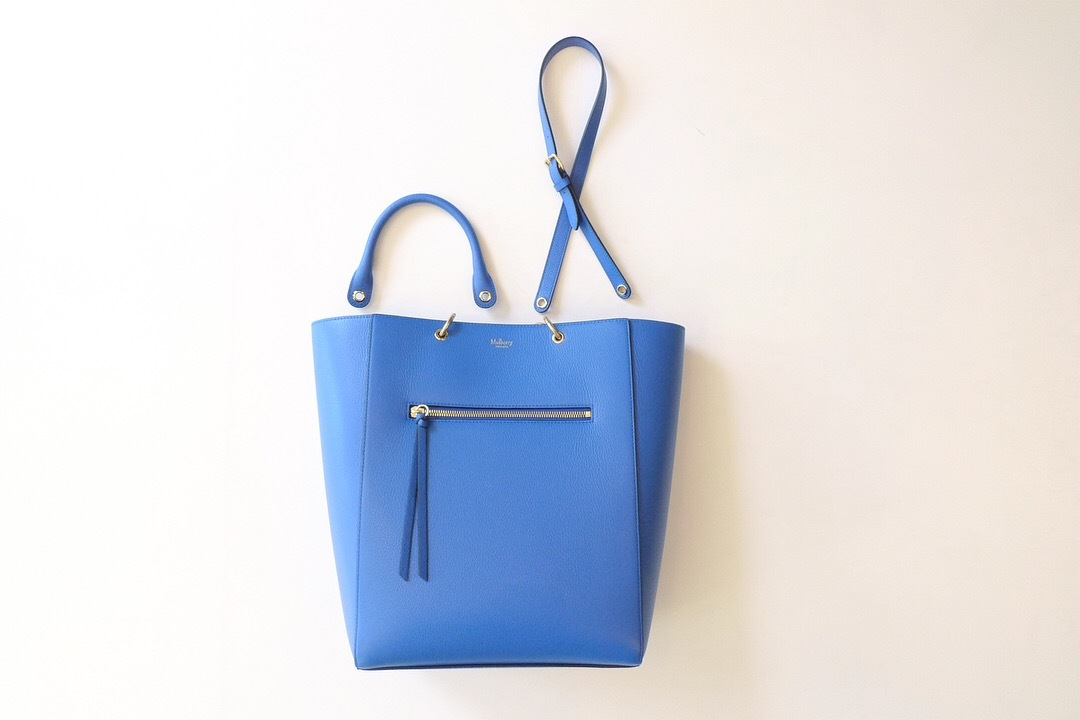 MULBERRY MAPLE TOTE_f0111683_13305641.jpg