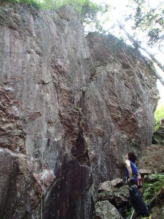 岩レポート続報_d0198793_11195323.jpg