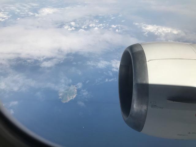 弾丸1泊石垣島へ_f0232994_1420923.jpg