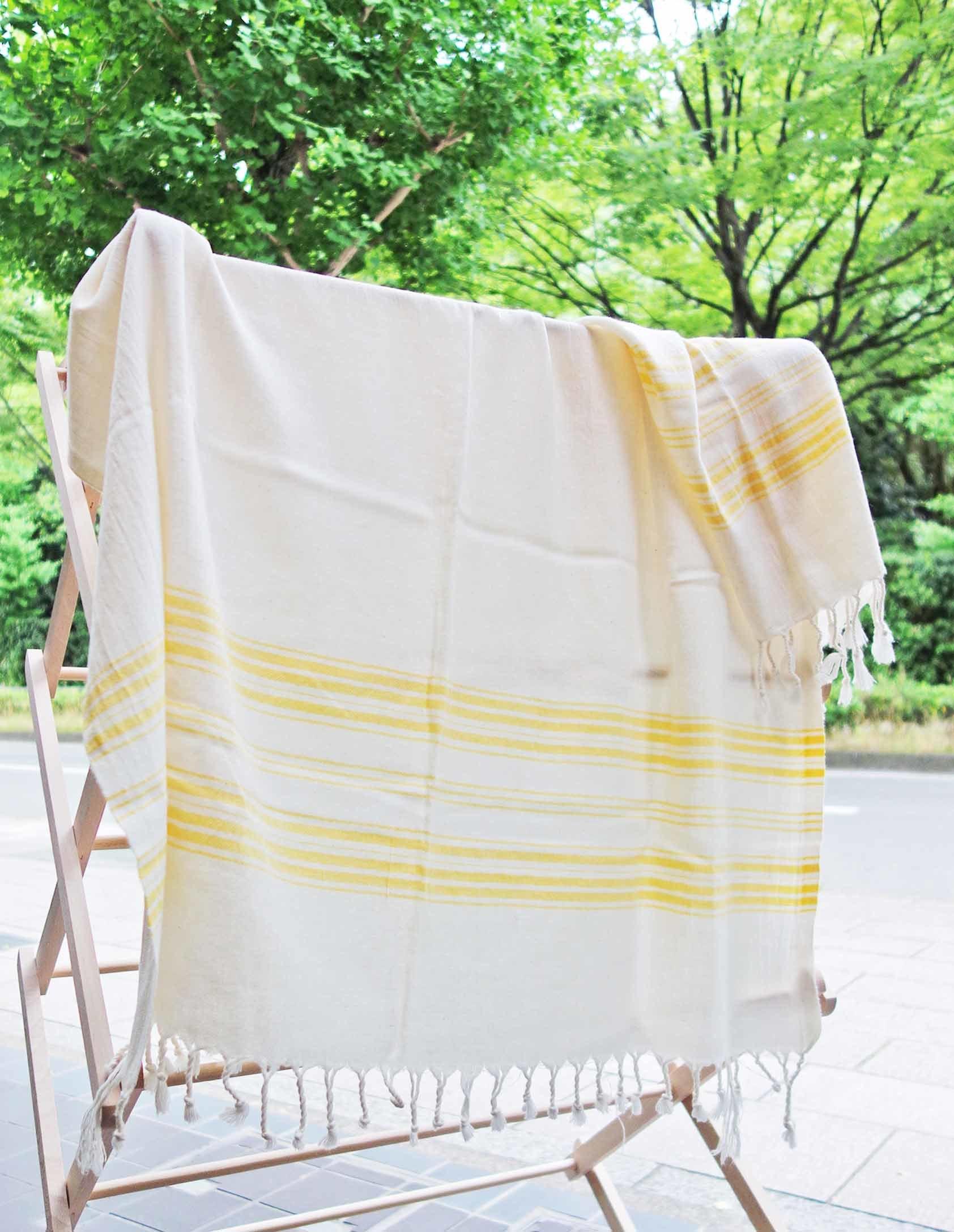 トルコのタオルが届きました!_b0184796_18334139.jpg