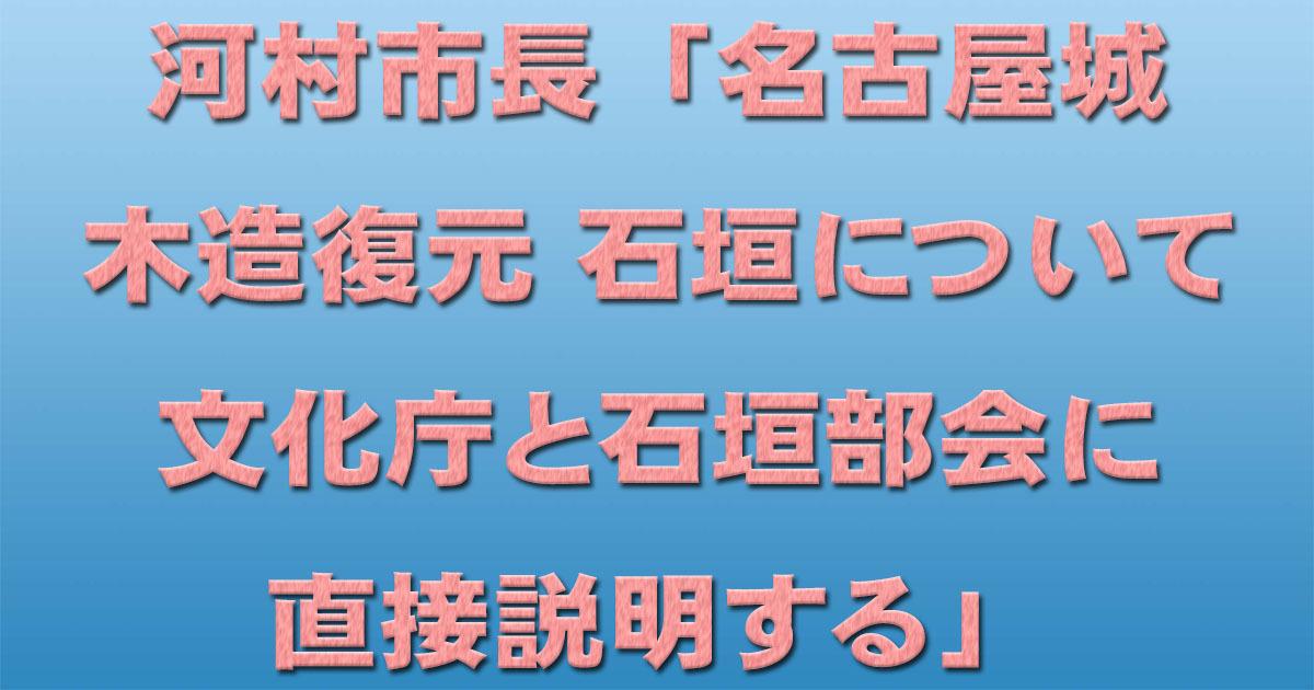 d0011701_11392855.jpg