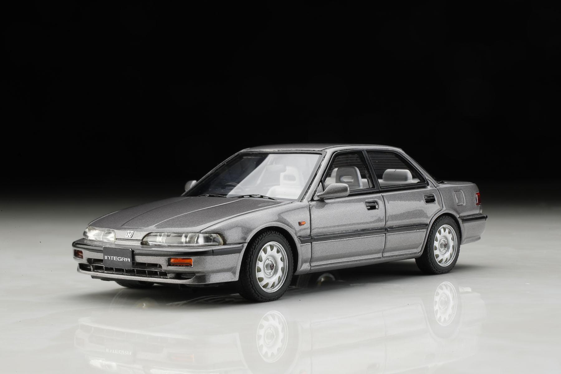 ポストホビー限定 MARK43 ホンダ インテグラ (DA7) RXi 1991  純正シートカバー(高級タイプ)ご予約開始!!_f0372507_2254097.jpg