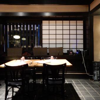北鎌倉駅前の家がギャラリーになりました。_c0195909_09222453.jpg