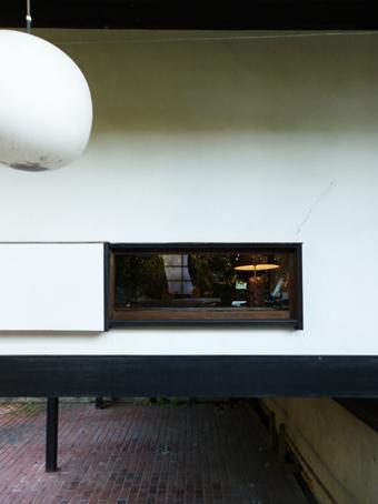北鎌倉駅前の家がギャラリーになりました。_c0195909_09233371.jpg