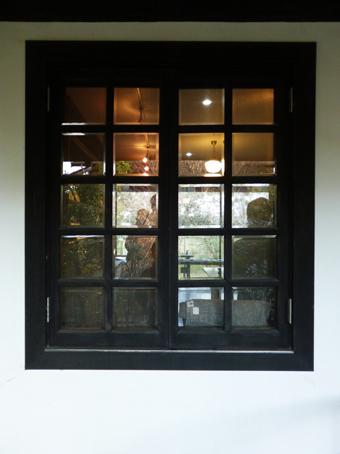 北鎌倉駅前の家がギャラリーになりました。_c0195909_09233634.jpg