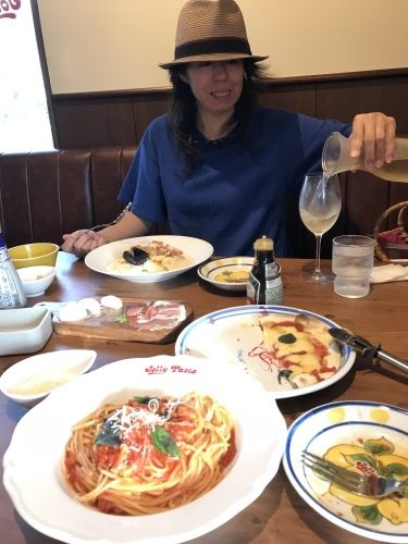 Pasta!_c0153966_06120987.jpeg