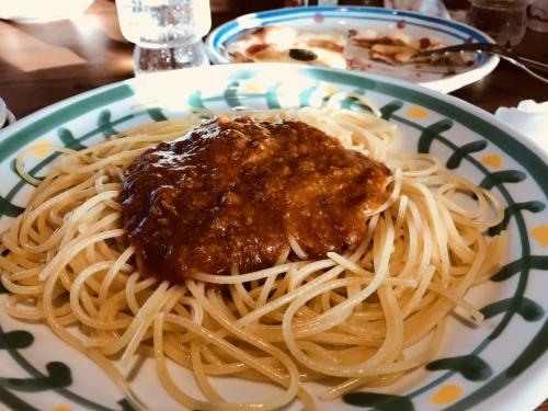 Pasta!_c0153966_06572901.jpeg