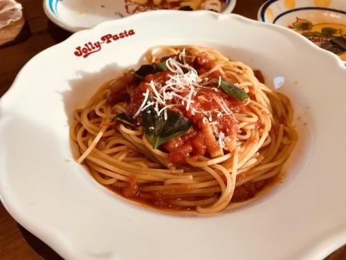 Pasta!_c0153966_09071729.jpeg
