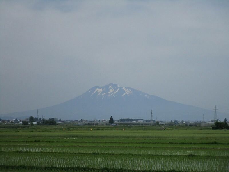 45日目【大館−青森市】いよいよ北海道_e0201281_05020128.jpg