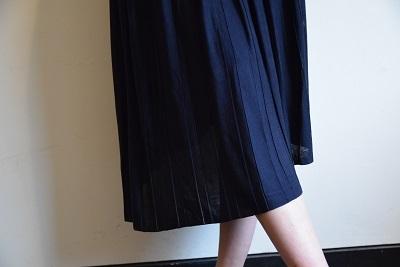 スカート スカート プリーツスカート    。_b0110586_10184043.jpg
