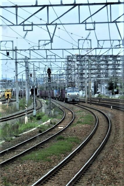 藤田八束の鉄道写真@貨物列車が観光事業に貢献できる、鉄道を利用して観光を地方創生の最有力事業となる、貨物列車の魅力_d0181492_18022393.jpg