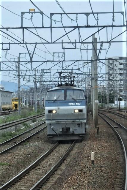 藤田八束の鉄道写真@貨物列車が観光事業に貢献できる、鉄道を利用して観光を地方創生の最有力事業となる、貨物列車の魅力_d0181492_18023315.jpg
