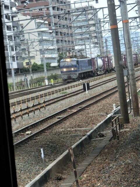 藤田八束の鉄道写真@貨物列車が観光事業に貢献できる、鉄道を利用して観光を地方創生の最有力事業となる、貨物列車の魅力_d0181492_18024489.jpg