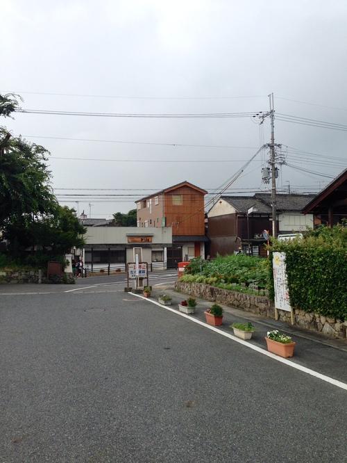 比叡山坂本の家 竣工写真_d0116299_22271959.jpg