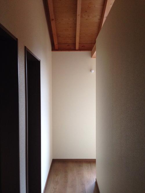 比叡山坂本の家 竣工写真_d0116299_22273088.jpg