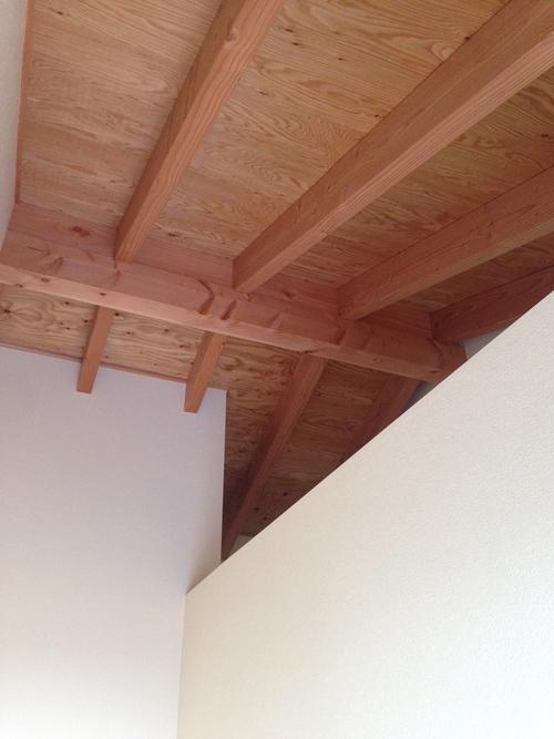 比叡山坂本の家 竣工写真_d0116299_22273236.jpg