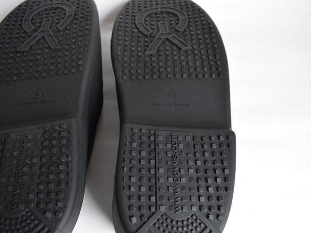 全ての靴を防水靴に_b0226322_10595008.jpg