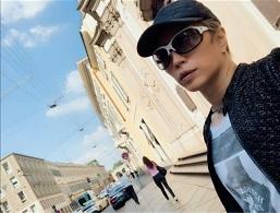 GACKT ミラノに脱帽、ZETAの展望、新潮に失望。_c0036138_22265160.jpg