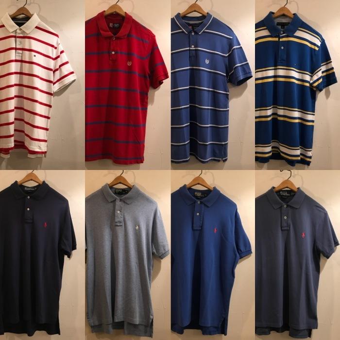 6.7 Merchandise Introduction_c0366653_16581760.jpg