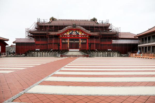 沖縄旅行 Ⅱ_c0253556_05092304.jpg