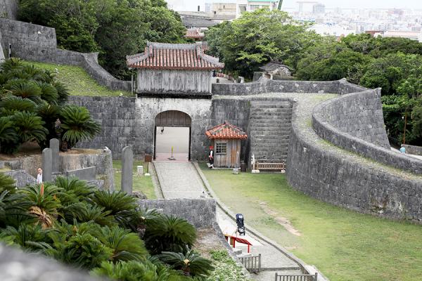 沖縄旅行 Ⅱ_c0253556_05092305.jpg