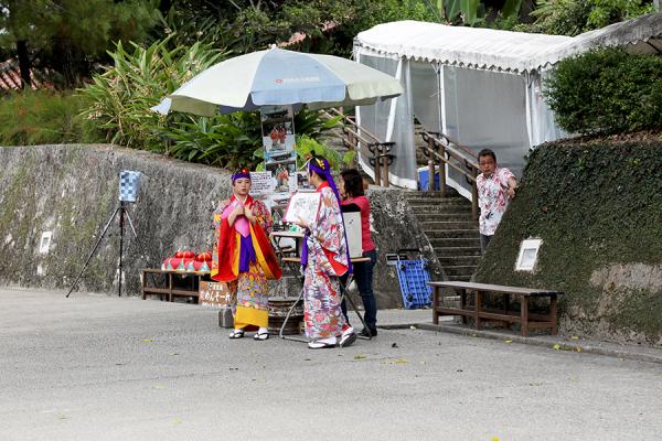 沖縄旅行 Ⅱ_c0253556_05092466.jpg
