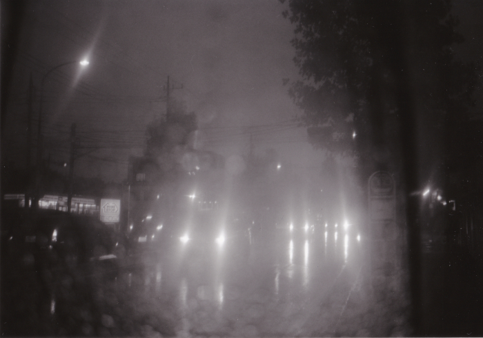 hard rain_d0349265_11383703.jpg