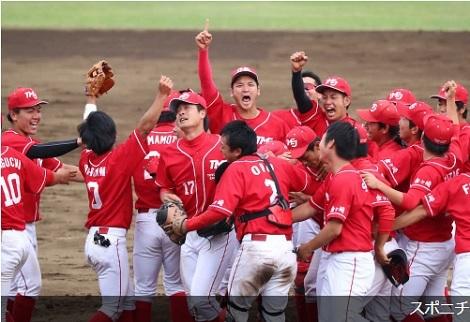 ヒーニーがチーム初完封、豊島八段先勝_d0183174_08262886.jpg