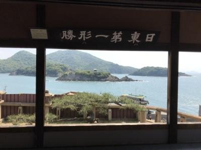 鞆の浦と世羅高原_e0012580_15392933.jpg
