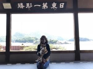 鞆の浦と世羅高原_e0012580_15440244.jpg