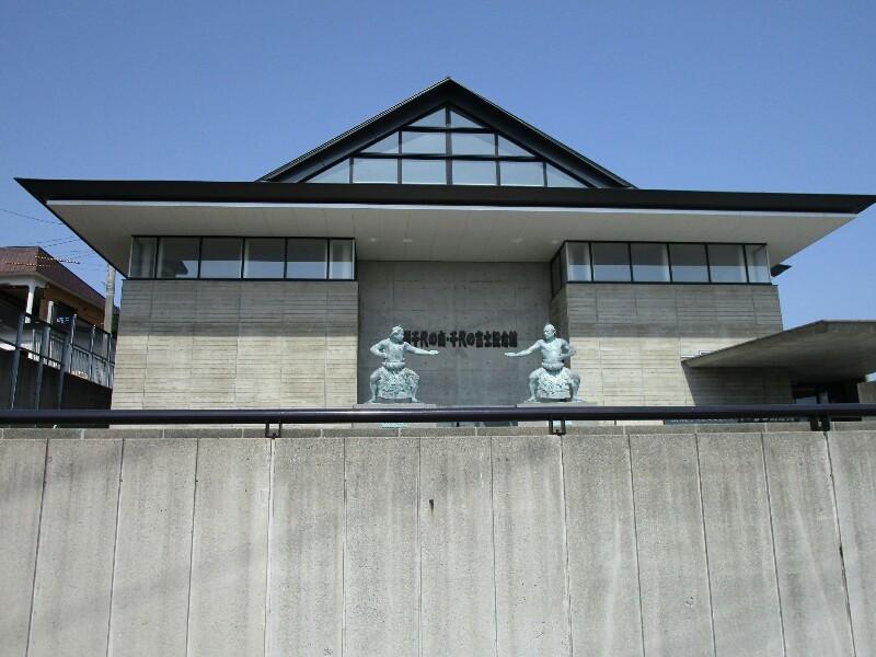 47日目【知内温泉−江刺町】橋の下には絶景がひろがっていました。いろんな出会いもありました。_e0201281_19595076.jpg